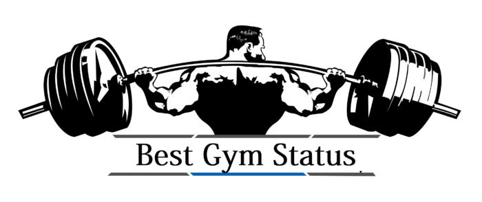 Best Gym Workout Status, Shayari in Hindi