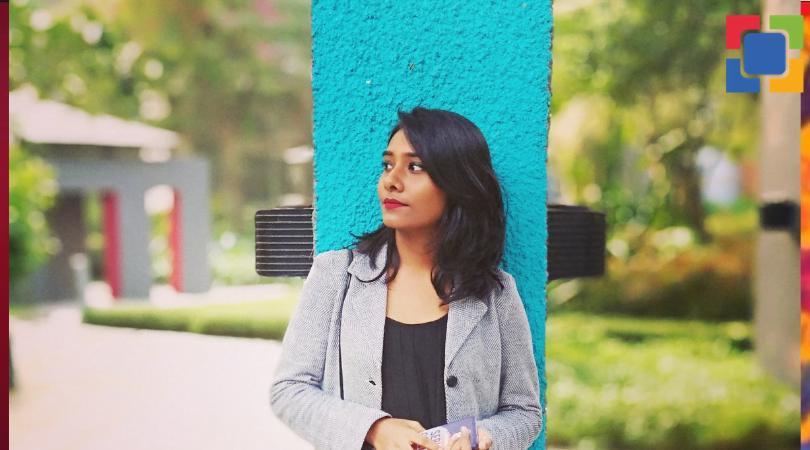 इंडियन आइडल संस्करण 10 की प्रतिभागी कृष्णाकली साहा का जीवन परिचय| Krishnakali Saha Biography