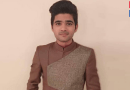 Salman Ali (Indian Idol Season 10) Biography