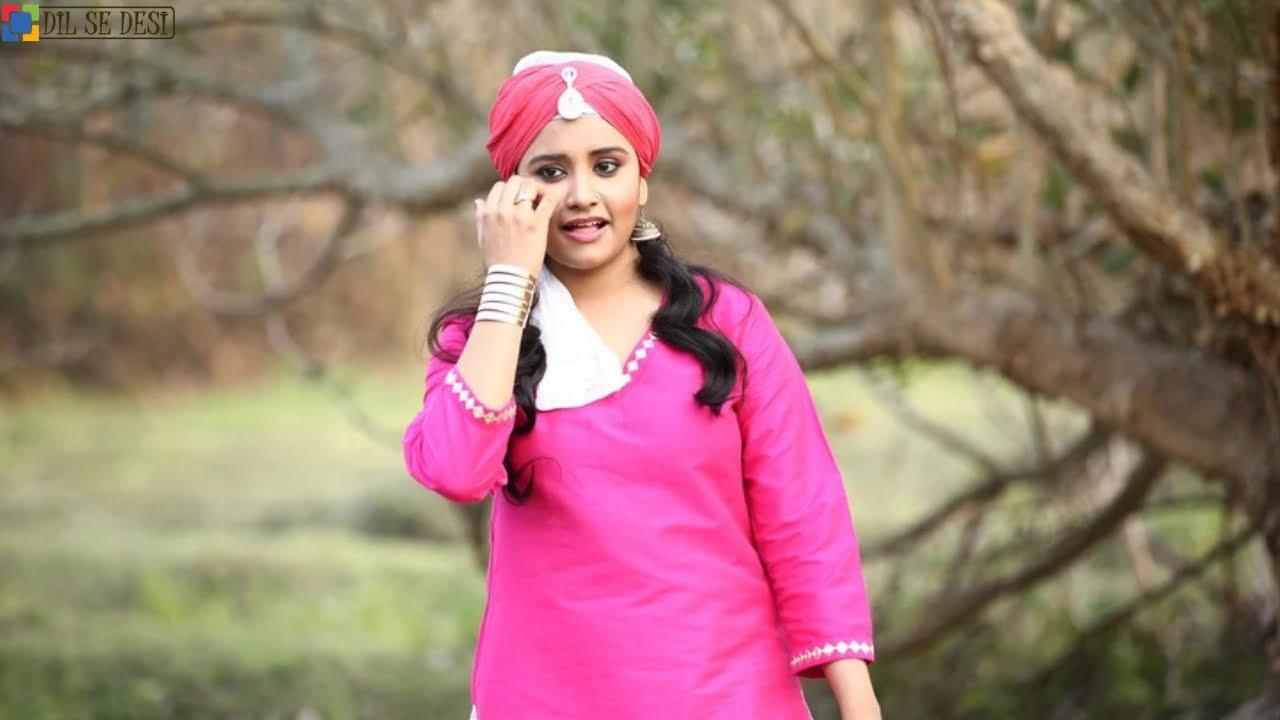 Bandana Datta Biography in Hindi