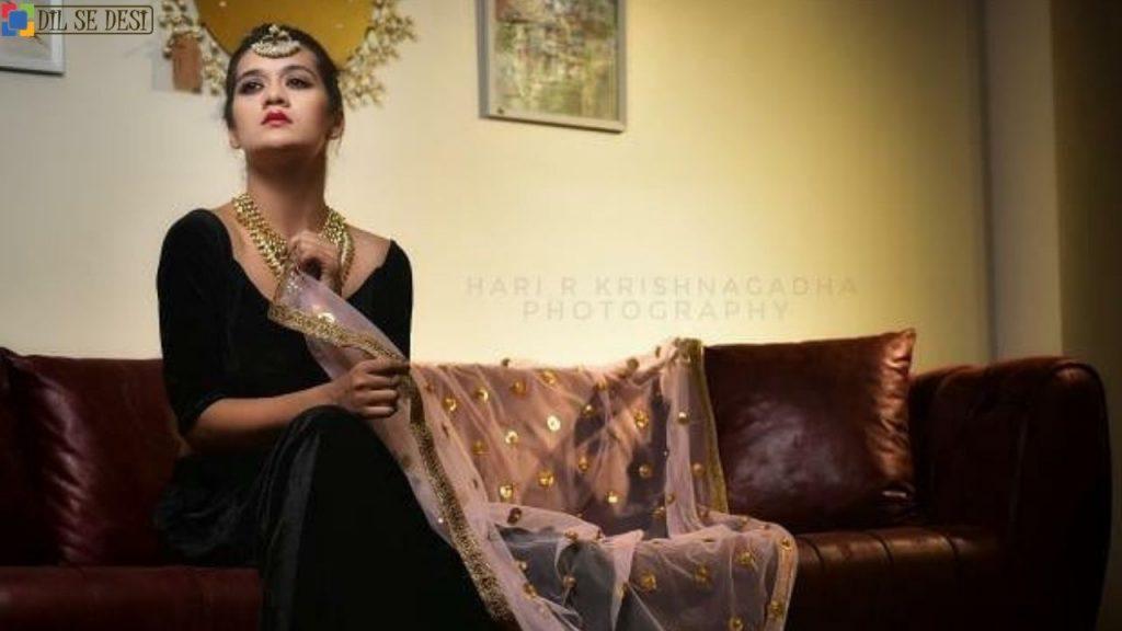 Aradhana Sharma Biography in Hindi (4)