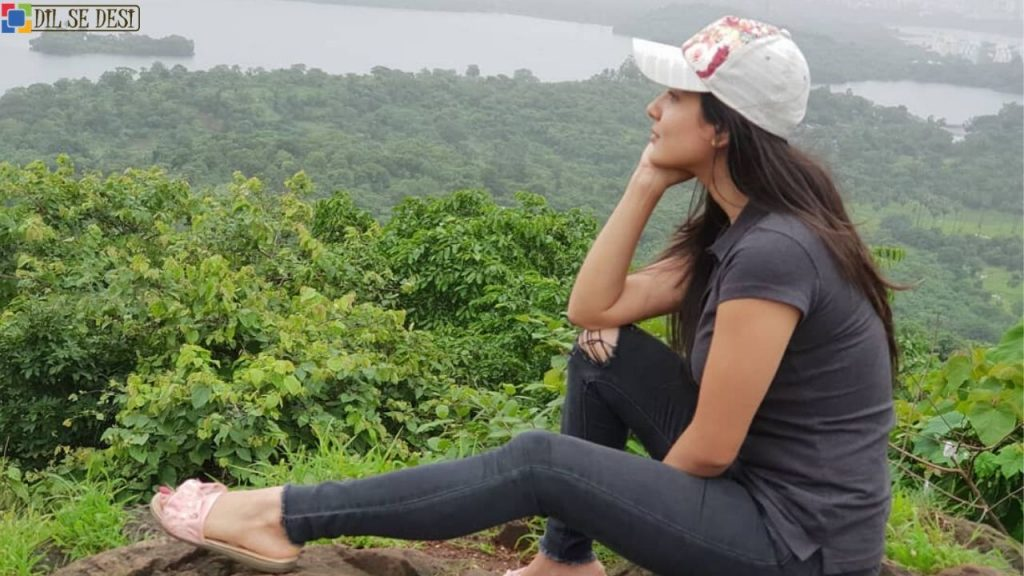 Puja Banerjee (Actress) Biography in Hindi (2)