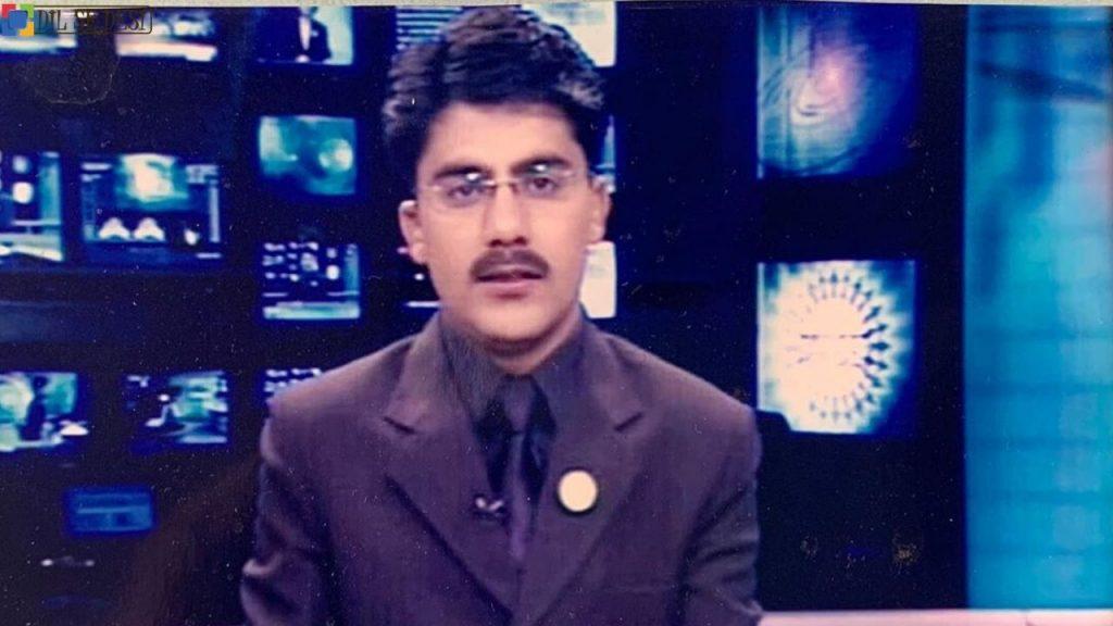 Rohit Sardana (News Anchor) Biography in Hindi (3)
