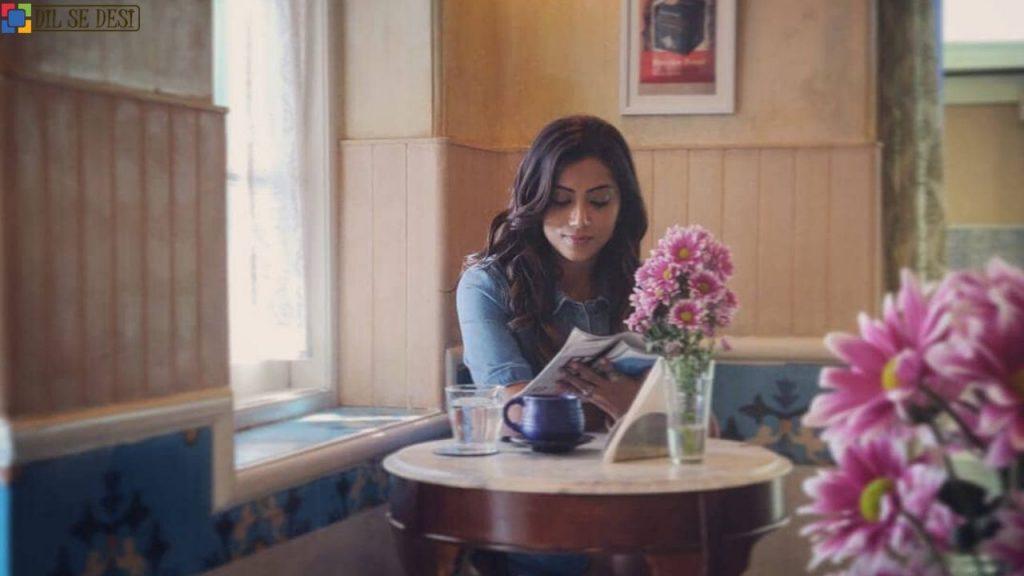 Anindita Bose (Actress) Biography in Hindi (1)