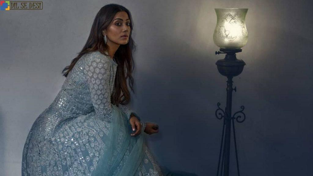 Anindita Bose (Actress) Biography in Hindi (3)