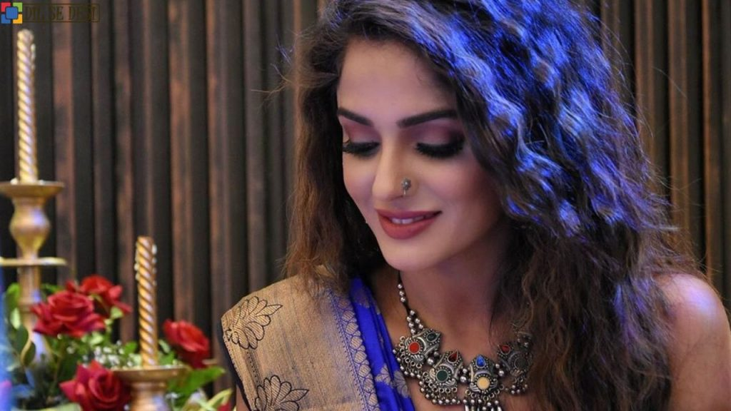 Asmita Sood (Actress) Biography in Hindi (3)