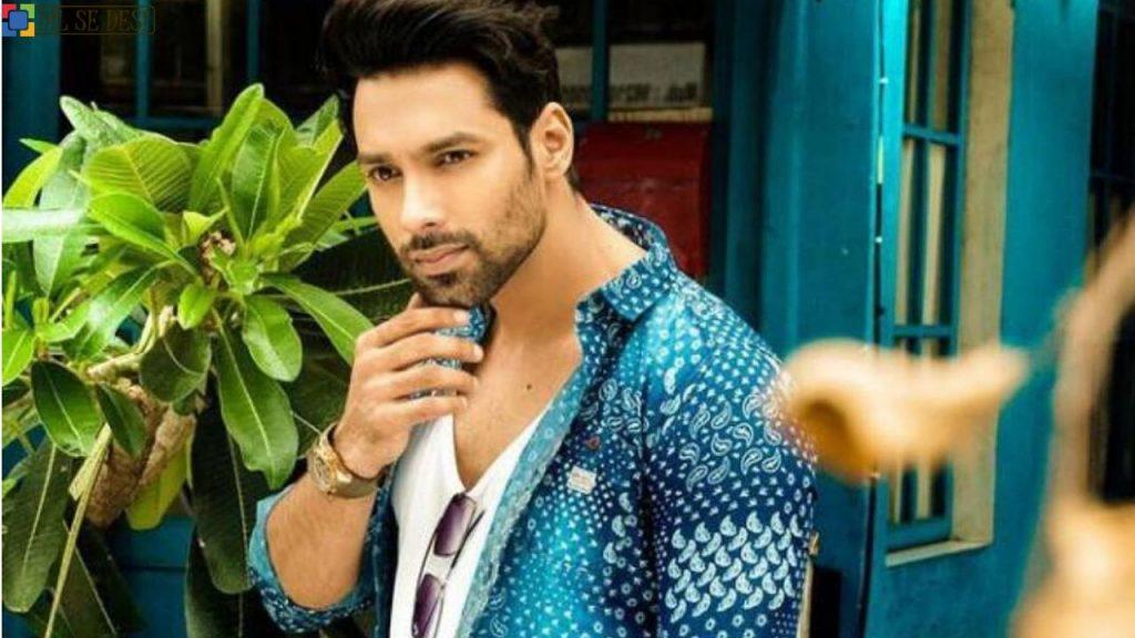 Reyaansh Vir Chadha (Actor) Biography in Hindi (2)