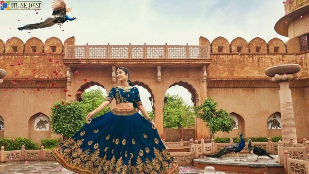 Shivangi Joshi (Actress) Biography in Hindi (4)