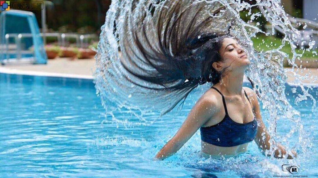 Shivangi Joshi (Actress) Biography in Hindi (5)