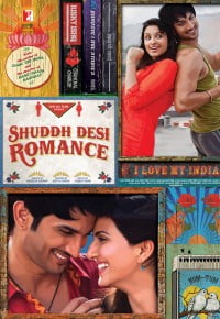 Sushant Singh Rajput All Bollywood Movies List in Hindi (2)