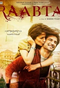 Sushant Singh Rajput All Bollywood Movies List in Hindi (4)