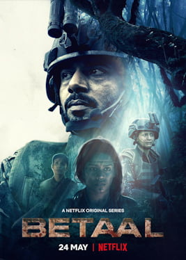 Top 10 Action Web Series Indian 2020 in Hindi To Watch During Lockdown (2)