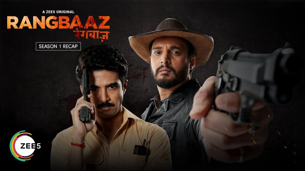 Top 10 Action Web Series Indian 2020 in Hindi To Watch During Lockdown (3)