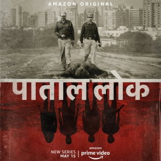 Top 10 Action Web Series Indian 2020 in Hindi To Watch During Lockdown (5)