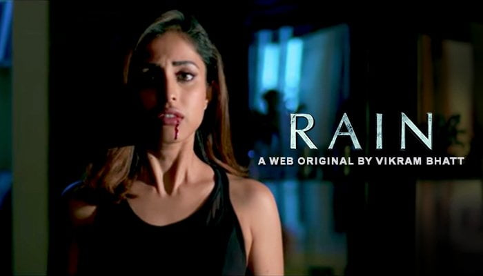 Top 10 Hindi Horror Web Series Indian 2020 You'd Love To Watch (4)