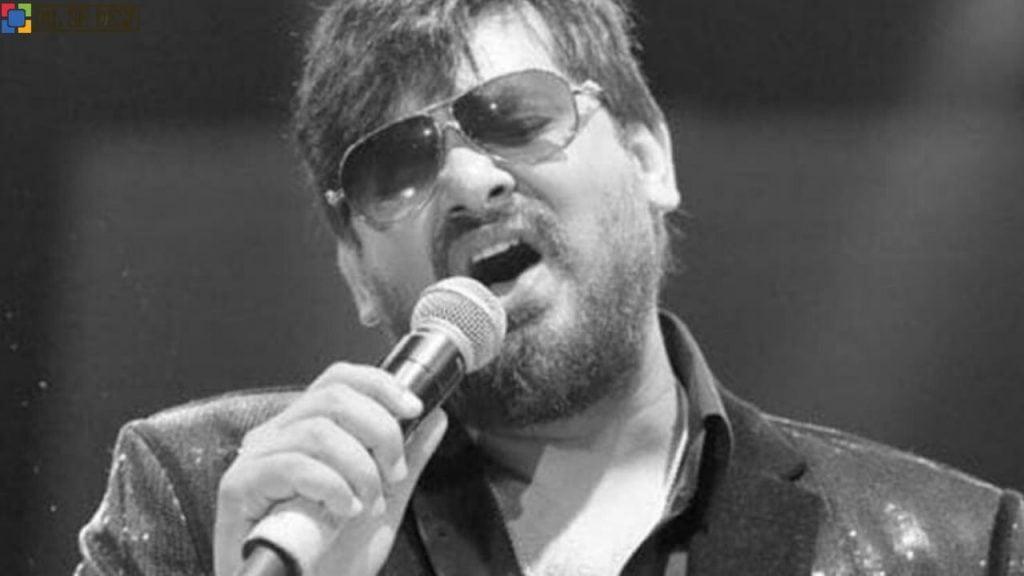 Wajid Khan (Music Director) Biography in Hindi (1)