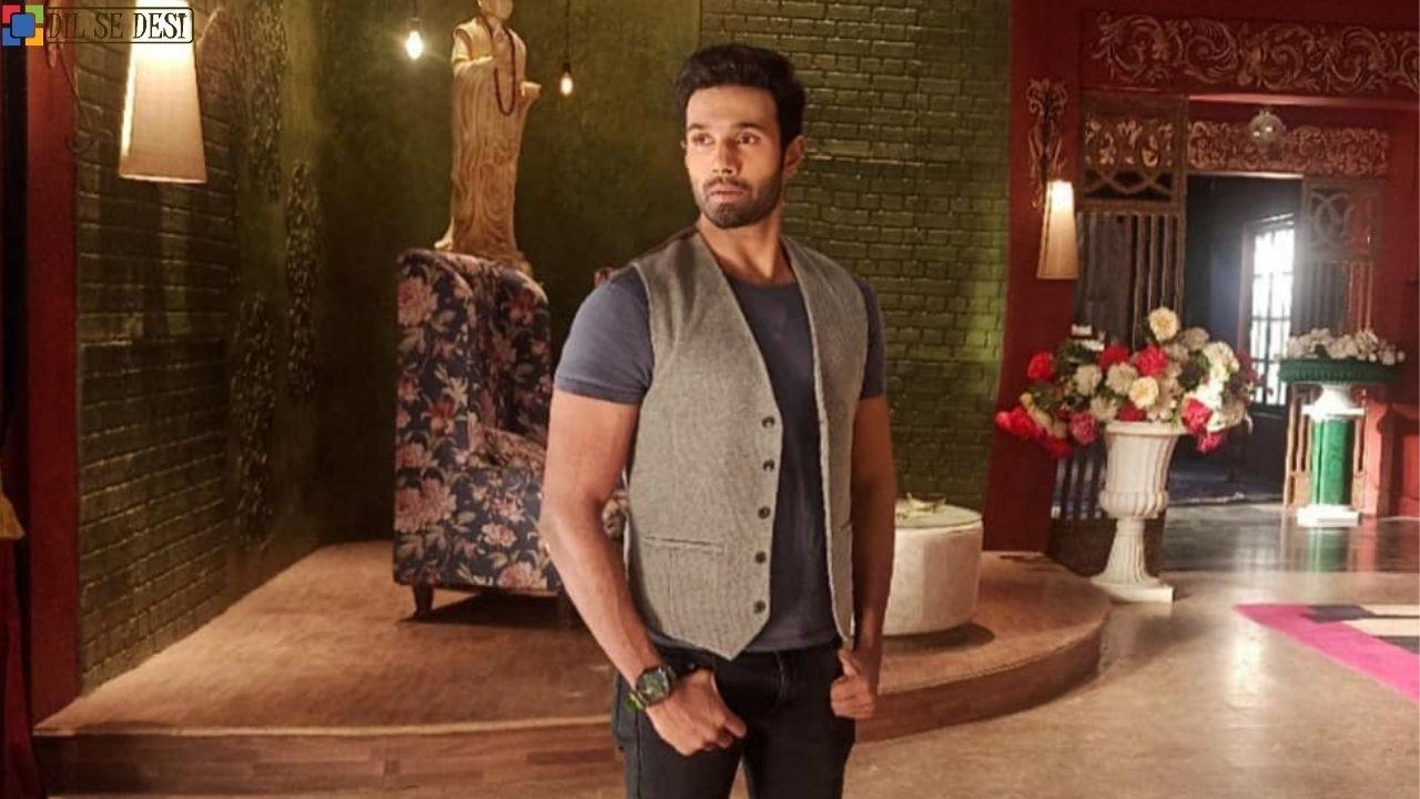 Shabaaz Abdullah Badi (Actor)